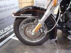 2013 Harley-Davidson Shrine for sale 201113930