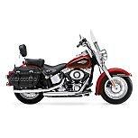 2013 Harley-Davidson Shrine for sale 201178801