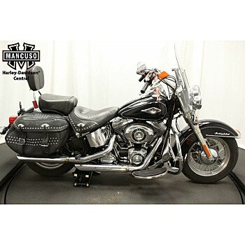 2013 Harley-Davidson Softail for sale 200553373