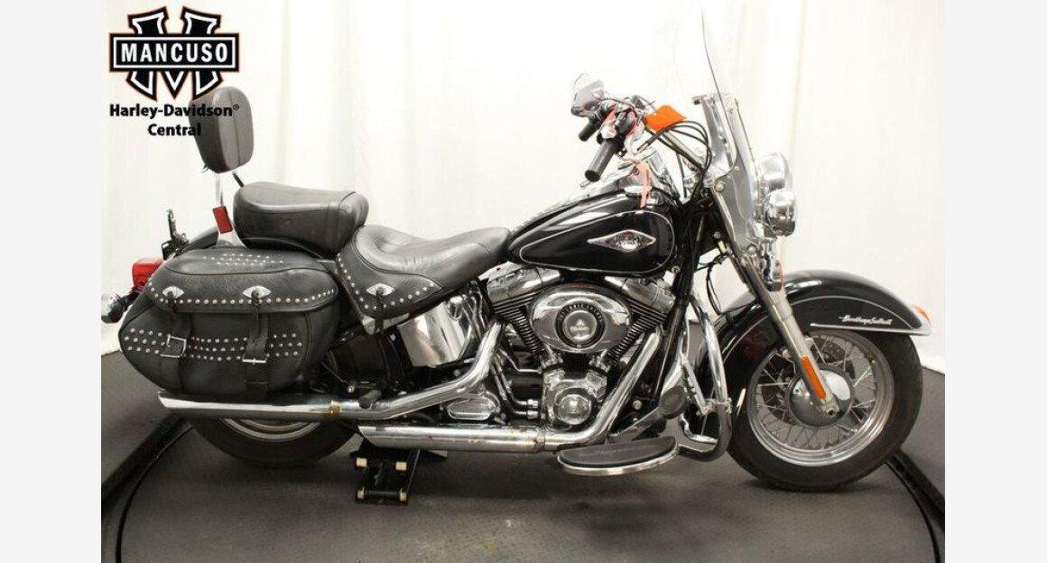2013 Harley-Davidson Softail for sale 200553373