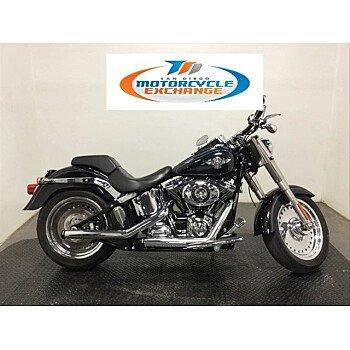 2013 Harley-Davidson Softail for sale 200668699