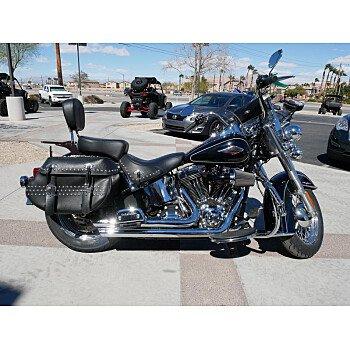 2013 Harley-Davidson Softail for sale 200711343