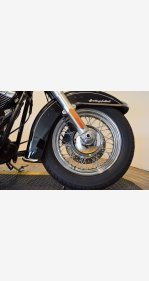 2013 Harley-Davidson Softail for sale 200491213