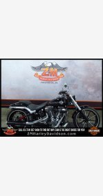 2013 Harley-Davidson Softail for sale 200590749
