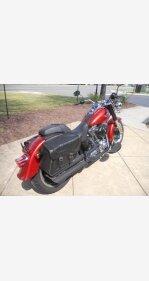 2013 Harley-Davidson Softail for sale 200603636