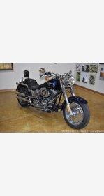 2013 Harley-Davidson Softail for sale 200617024