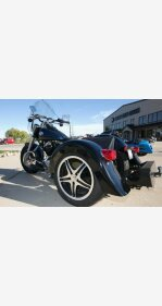 2013 Harley-Davidson Softail Slim for sale 200618631