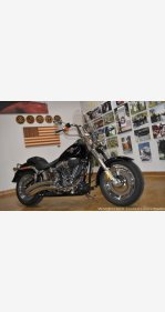 2013 Harley-Davidson Softail for sale 200620616