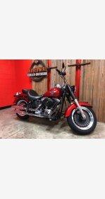 2013 Harley-Davidson Softail for sale 200623539