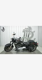2013 Harley-Davidson Softail for sale 200627067