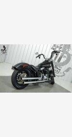2013 Harley-Davidson Softail Slim for sale 200627143