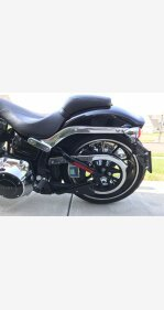 2013 Harley-Davidson Softail for sale 200632735