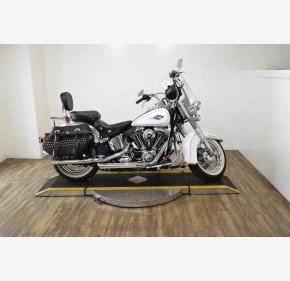 2013 Harley-Davidson Softail for sale 200639288