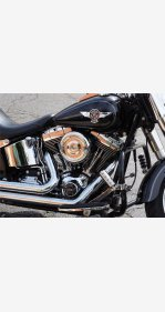 2013 Harley-Davidson Softail for sale 200639469