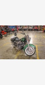 2013 Harley-Davidson Softail for sale 200648532