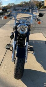 2013 Harley-Davidson Softail for sale 200662602