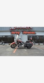 2013 Harley-Davidson Softail for sale 200698090
