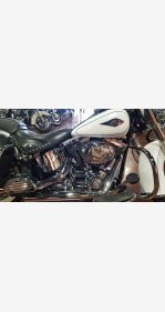 2013 Harley-Davidson Softail for sale 200728830