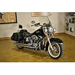 2013 Harley-Davidson Softail for sale 200729578