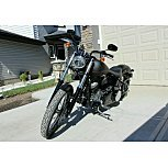 2013 Harley-Davidson Softail for sale 200737721