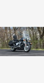 2013 Harley-Davidson Softail for sale 200738960