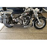 2013 Harley-Davidson Softail for sale 200757822