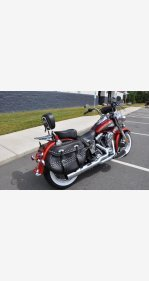 2013 Harley-Davidson Softail for sale 200775134