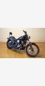 2013 Harley-Davidson Softail for sale 200779919