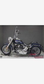 2013 Harley-Davidson Softail for sale 200781360