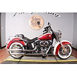 2013 Harley-Davidson Softail for sale 200784263