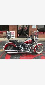 2013 Harley-Davidson Softail for sale 200784713