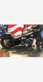 2013 Harley-Davidson Softail Slim for sale 200786843