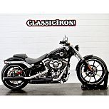 2013 Harley-Davidson Softail for sale 200795193