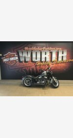 2013 Harley-Davidson Softail for sale 200796909
