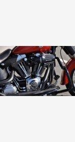 2013 Harley-Davidson Softail for sale 200803956