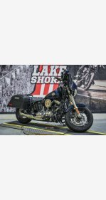 2013 Harley-Davidson Softail Slim for sale 200807667