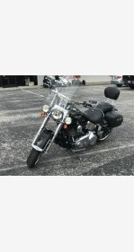 2013 Harley-Davidson Softail for sale 200811526