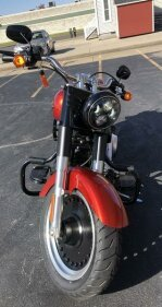 2013 Harley-Davidson Softail for sale 200816914