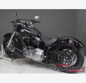 2013 Harley-Davidson Softail Slim for sale 200834264