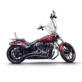 2013 Harley-Davidson Softail for sale 200836336