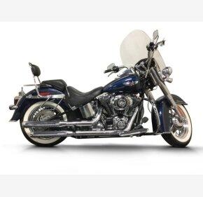 2013 Harley-Davidson Softail for sale 200836837