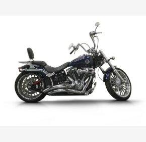 2013 Harley-Davidson Softail for sale 200836838