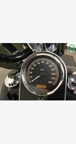 2013 Harley-Davidson Softail for sale 200837040