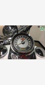 2013 Harley-Davidson Softail for sale 200837092