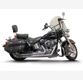 2013 Harley-Davidson Softail for sale 200841498