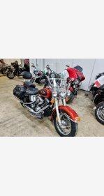 2013 Harley-Davidson Softail for sale 200843426