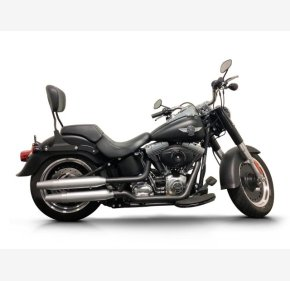 2013 Harley-Davidson Softail for sale 200843597