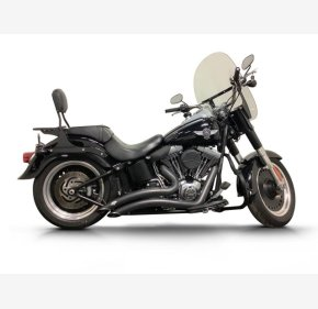 2013 Harley-Davidson Softail for sale 200847380