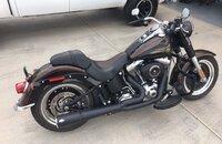 2013 Harley-Davidson Softail for sale 200853783