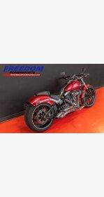 2013 Harley-Davidson Softail for sale 200862586